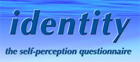 Identity® Self-Perception Questionnaire