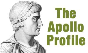 Apollo Profile Personality Assessment
