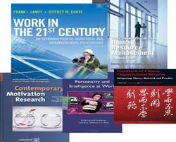 Some of Our Publications