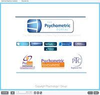 psychometric-pres