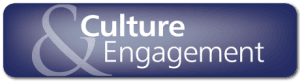 Culture & Engagement Survey